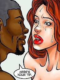 Interracial cartoon, Cartoons, Interracial, Interracial cartoons, Cartoon interracial, Night