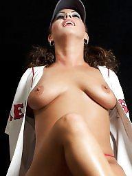 Amateur milf, Tits, Milf amateur, Milfs tits, Milf tits, Amateur tits