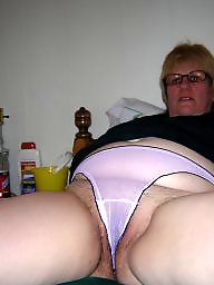 Wife, Bbw panties, Amateur mature, Mature panties, Mature wife, Mature panty