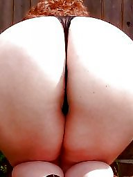 Big ass, Bbw ass, Milf ass, Bbw milf, Bbw big ass, Big ass milf