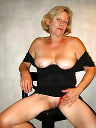 Hairy granny, Granny stockings, Granny hairy, Granny stocking, Mature stockings, Hairy grannies