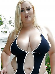 Mature bbw, Sexy, Bbw dress, Sexy mature, Mature dressed, Dressed bbw