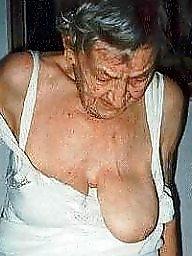 Granny ass, Granny, Granny bbw, Bbw granny, Ass mature, Granny mature
