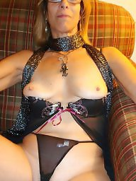 Mature amateur, Amateur mature, Wives, Amateur granny, Amateur grannies, Milf granny