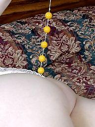 Amateur boobs, Bbw anal, Anal bbw