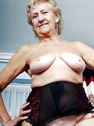 Bbw mature, Amateur bbw, Amateur mature, Mature mix