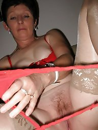 Granny stockings, Mature bdsm, Granny stocking, Granny bdsm, Stocking mature, Grab
