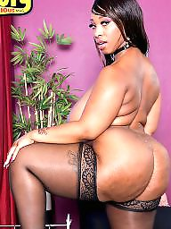 Ebony bbw, Bbw black, Black bbw ass, Bbw asses, Cherry