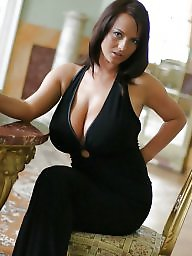Mature big tits, Mature boobs, Big tits mature, Big tit, Mature women, Big boobs mature