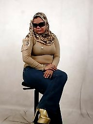 Bbw arab, Arab bbw, Bbw anal, Egyptian, Arabic, Asian bbw