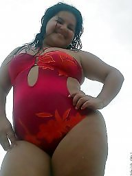 Asian bbw, Bbw latina, Bbw ebony, Bbw women, Bbw asian, Bbw latin