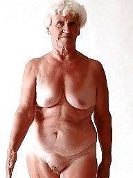 Granny ass, Granny bbw, Bbw granny, Mature ass, Ass granny, Bbw grannies