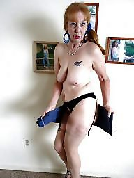 Matures, Mature posing, Posing, Mature grannies, Hot granny