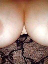 Milfs, Big tit milf, Milf tits, Milf big tits