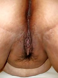Bbw mature, Masturbation, Masturbate, Masturbating, Mature bbw ass, Mature masturbating