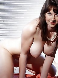 Hanging, Hanging tits