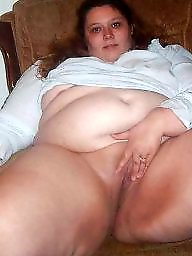 Sexy, Ssbbws