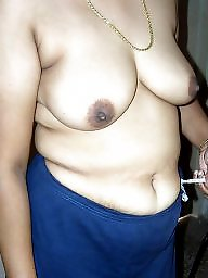 Indian, Indian boobs, Indian amateur, Asian big boobs, Big indian