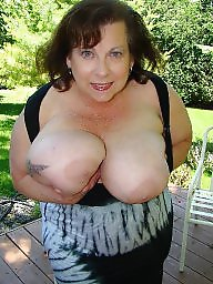 Mature big ass, Mature big tits, Big tits mature
