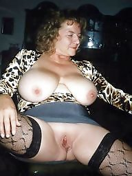 Granny, Bbw granny, Granny boobs, Mature bbw, Granny bbw, Bbw grannies