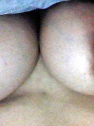 Flash, Amateur boobs, Flashing boobs