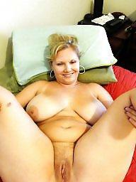 Bbw, Big ass, Bbw big tits, Bbw big ass, Bbw women, Ass bbw