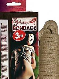 Bondage, Greek, Fetish, Shopping, Amateur bondage, Shop