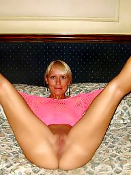 Mature milfs, Amateur matures