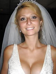Webtastic, Boobs, Fun, Bbw boobs, Giant