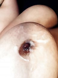 Big pussy, Pussy creampie, Cum covered, Creampies, Pussy, Creampied