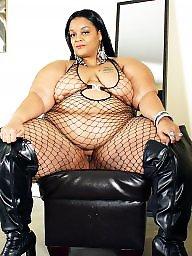 Mature bbw, Mature ebony, Mamas, Mature black, Ebony mature