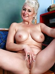 Mature big tits, Big tits mature, Breasts, Amateur big tits, Breast, Big mature tits