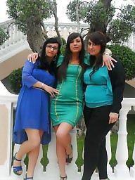 Teen, Italian, Italian amateur