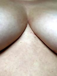 Suck, Mature suck, Mature nipple, Mature nipples