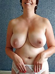 Mature ladies, Matures, Mature lady, Lady milf
