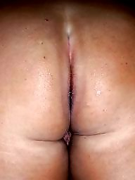 Tanned, Mature wife, Bbw wife, Amateur wife
