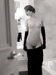 Grey, Beautiful, Milf tits