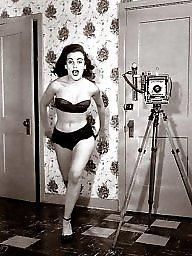 Vintage amateurs, Film