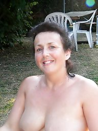 Grannies, Mature wives, Granny amateur, Amateur grannies, Teen mature, Granny mature