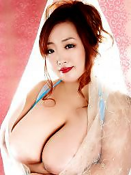 Asian, Asian big boobs, Big tits babe, Big asian tits, Asian tits, Asian big tit