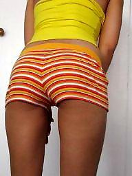 Upskirt, Panty, Panties, Pantie, Camel, Upskirt panty