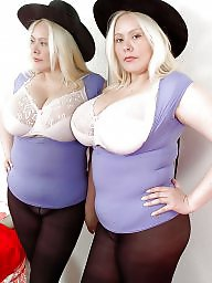 Busty milf, Milf tits, Busty big boobs, Milf big tits