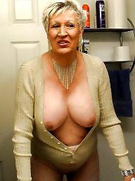 Bbw granny, Granny bbw, Amateur granny, Amateur bbw, Grab