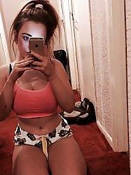 Big amateur tits, Amateur big tits, Blonde teen, Big tits teen