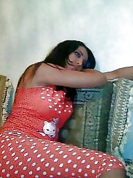 Arab, Teen arab, Arab mature, Arabic, Morocco, Mature girl