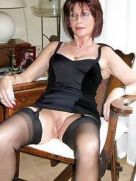 Hairy granny, Granny stockings, Mature stockings, Hairy mature, Granny hairy, Stocking mature