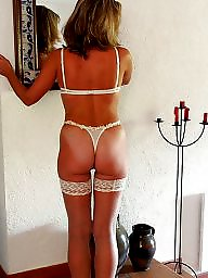 Mature panties, Mature panty, White panties, Ladies, Matures panties, Panty mature