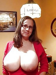 Nice, Mature boob, Mature big boobs