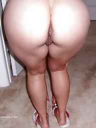 Bbw ass, Bbw mature, Masturbation, Mature bbw, Masturbating, Mature masturbation