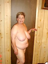 Bbw granny, Granny bbw, Granny stockings, Granny stocking, Mature stockings, Bbw stockings